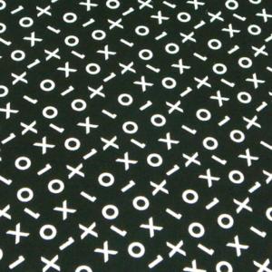 Sitodruk na tkaninie nadruk farbą wodną