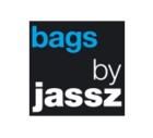 jassz-bags