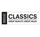 regatta-classics