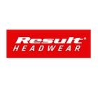 result-headwear