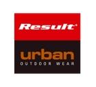 result-urban