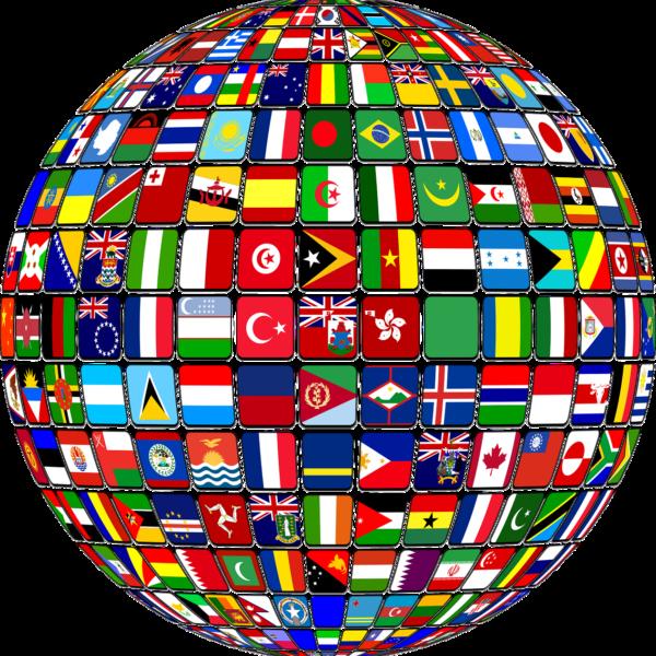 Flagi Państwowe Flagi Firmowe Flagi Reklamowe